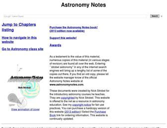88334233220b23ef90e529e053767b2e96b6aa81.jpg?uri=astronomynotes