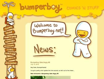 883452849013de4bc40e303e84eea4c8ee956191.jpg?uri=bumperboy