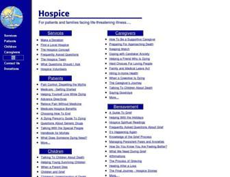 883723566fc99c5732f8cf470730a6ab2c4dd389.jpg?uri=hospicenet