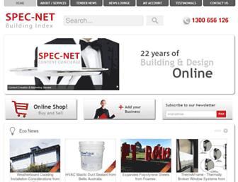 88375b53593833d0a2a42b8188a7ddb13e61673b.jpg?uri=spec-net.com