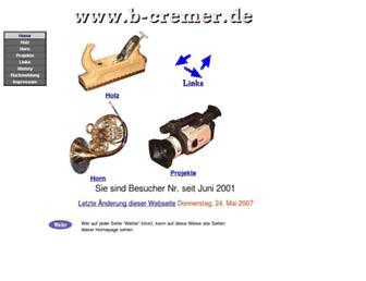 8840923c0053f3fac0d4cf153e01786b435e5e65.jpg?uri=b-cremer