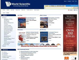 8843da3b4aeef4bc48934261c2b41707b35973ed.jpg?uri=worldscibooks