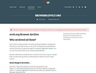 88454b354cd9d43630d0d1e4c9abf3e30fb75cd8.jpg?uri=browsers.evolt