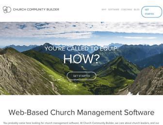 88524aae29d650150398850b57c493ec47506573.jpg?uri=churchcommunitybuilder