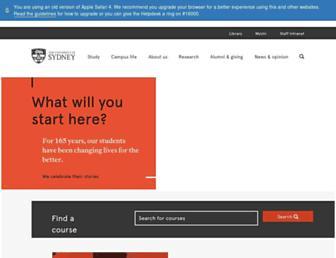 88556449483143624270f991e1ee1c5bc0319af8.jpg?uri=sydney.edu