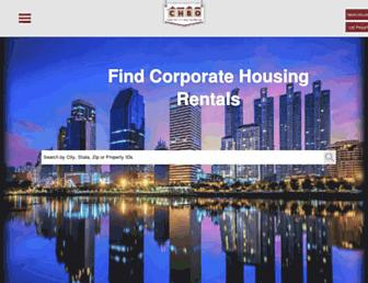 8855b6dec6ec9c2d3f7979cb0f650f38c9a4d86f.jpg?uri=corporatehousingbyowner