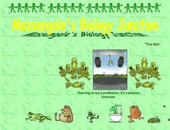885f8684a72cd797b3af402590a1517e40f21c37.jpg?uri=biologyjunction