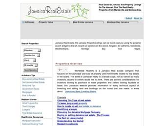 8863878c5f85abe9eb8bddfac99f9c5b8ed8d19a.jpg?uri=jamaica-real-estate