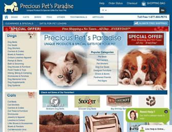 8863f5df51bb4af3a3957dccc751375b681b4952.jpg?uri=precious-pets-paradise