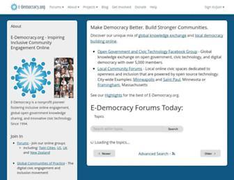 8864d2b1fc3f397ce2996dc7d6890fc553a2da2f.jpg?uri=forums.e-democracy