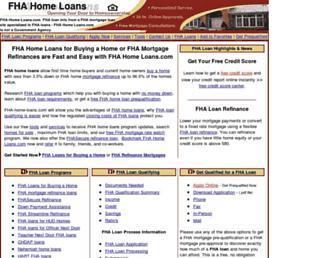 88684d807cd19f2506fde3bb8c024948ff3f2983.jpg?uri=fha-home-loans