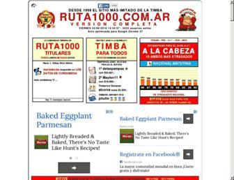 8869c3f7be685e384aedb9190a86d830fc3ae305.jpg?uri=ruta1000.com