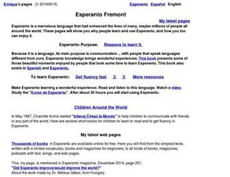 887369770ec6d3d8a1511c88acc7c02a9c9370f7.jpg?uri=esperantofre