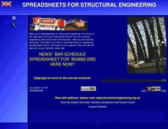 8874e5d61c08a4259720393f8744efd2bbcce003.jpg?uri=structural-engineering.fsnet.co