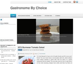 887e985c6f0006589c11614c566c2e2202307196.jpg?uri=gastronomebychoice.blogspot