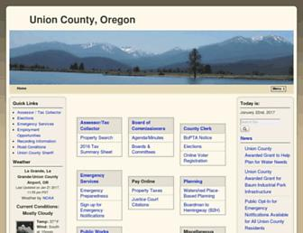 8880149262e0fb01e98fdef7f27188d12b373498.jpg?uri=union-county