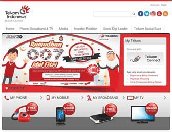 8880d9700123390821a978433fa0c4094c27a4f5.jpg?uri=telkom.co