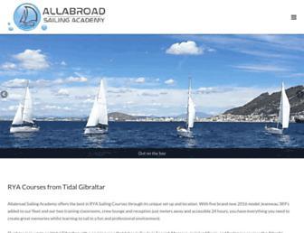 8885c0baee169e15f244892085e6405c57578e5b.jpg?uri=sailing