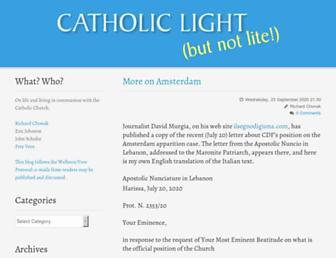888a2f1a364ea65246838d4d6fcec4c760f17c2b.jpg?uri=catholiclight.stblogs