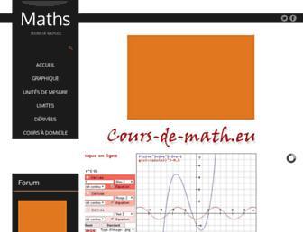 888e95b629c878ffa51acf85a540068da987e8d7.jpg?uri=cours-de-math