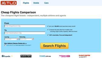 88962e50b9dd249abca9102aff646e53f8345f4a.jpg?uri=jetlo.com