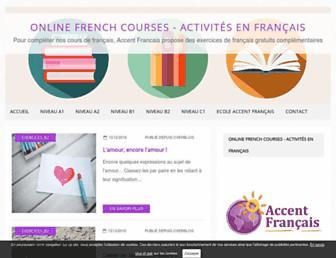 88974bdf0f473cb02a7993b03299448e7f675ff4.jpg?uri=learn-french-south-france-montpellier