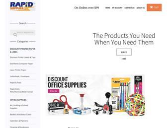8899bbfef8c4a20e9651d480217a811bfda563e9.jpg?uri=office-supplies.us