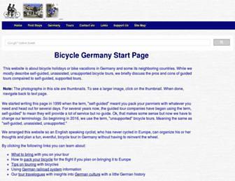 88a350794032fe76f4c1f02947e07432310e2eb6.jpg?uri=bicyclegermany