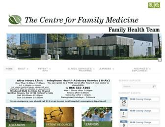 88a3ba31dce7eccf0fd8e85d875eee610c700aff.jpg?uri=family-medicine