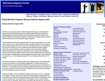 88a862ac7bf2fd70e272ce994f10fa083c8b07d3.jpg?uri=online-bachelors-degrees-online