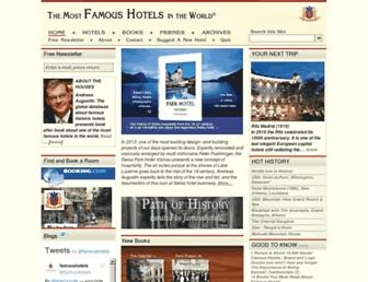 88aabf7fcbafd14f1ae027188248c1bad252ce59.jpg?uri=famoushotels