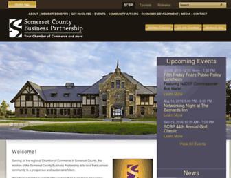 Fullscreen thumbnail of scbp.org