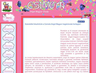 88ae064786760afc0cd1160b881d4e3d031f9535.jpg?uri=csimotaangolovi