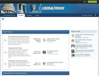 88b8850f800ebe9c127d0337118f59bf3edb4f13.jpg?uri=liberalforum