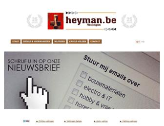 88bb50fda2ebba7c960de28fc473bb043040db44.jpg?uri=heyman