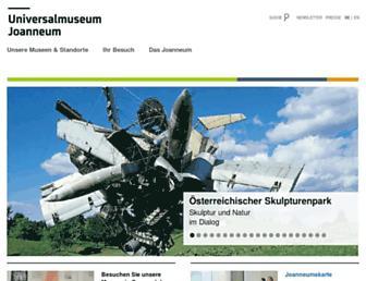 88bbf916b8b98838df90d346dd556d36ee2e083c.jpg?uri=museum-joanneum