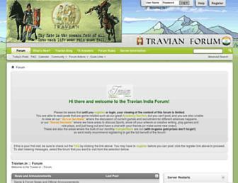 88bcf9ce6ff844d4414ab683f98ee0dc3d7b8d63.jpg?uri=forum.travian