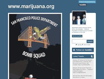 88bd9fcf72c8b728982ea34c1ffb30c7265e249f.jpg?uri=marijuana