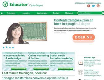 88c0c80efb2efcc88db67d3f0ed1417788ee1394.jpg?uri=educator