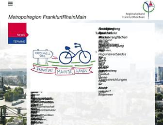 88c21e2ed6dee8febae8c499a7c8e3d736284389.jpg?uri=region-frankfurt