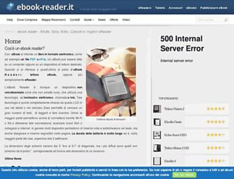 88c449132b4c30041b1d65885e2b584d77cec93d.jpg?uri=ebook-reader