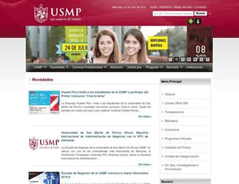 88c775ac006ed47304f1b58925302f669e7c71b6.jpg?uri=derecho.usmp.edu