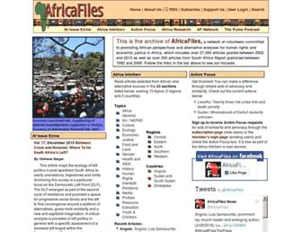 88c8031e2b9d4293d2243add7dc167654098940b.jpg?uri=africafiles