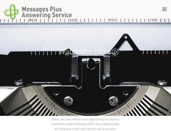 88cee43e44770443ee162cf8f8fb4ef5f5fdb4cb.jpg?uri=messagesplus