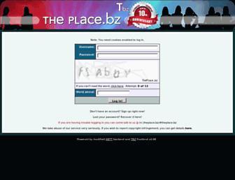 88d5ad413c212ff3c4cbd07b578e17da3121e87a.jpg?uri=theplace