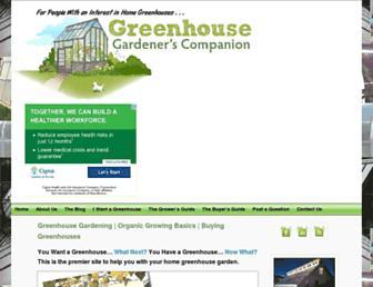 88d5f5de53dbaf5f7becf47d8a4bf942a817c36c.jpg?uri=greenhousegarden