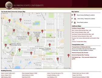 88dab77dc6f56888ba22eba391c635c5d25d5c10.jpg?uri=campus.map.fsu