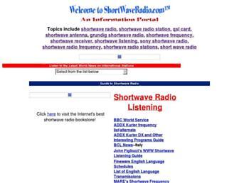 88dacd7921b05390dbd9ee8a1912bd3d8bed39ac.jpg?uri=shortwaveradio