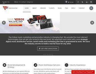 viewmaniac.com screenshot
