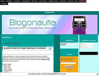 88df9948488bc9e65e4c52e4c5e5f582a12eaef8.jpg?uri=blogonautia.blogspot